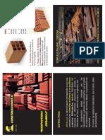 3-Cerámicos-Bloques-Retak.pdf