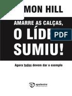 Livro O LÍDER SUMIU - Symon_Hill.pdf