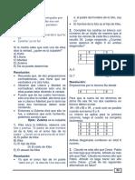2. Razonamiento Logico II.docx