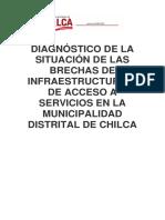 Diagnóstico-de-la-situación-de-las-brechas-de-infraestructura-o-de-acceso-a-servicios-EN-LA-municipalidad-distrital-de-chilca (1).docx