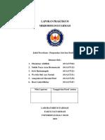 LAPORAN PRAKTIKUM MIKRO 1.docx