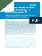 876-2318-1-PB (1).pdf