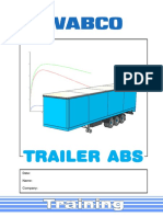 wabco trailer abs