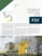 Revista Arquitectura 2007 n347 Pag62 63