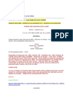 Citation on Recovery New Microsoft Office Word Document (2)