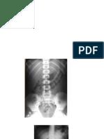 Kumpulan Radiologi