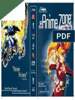 Cpm 2000 Catalog