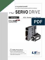 User+Manual_XDL-L7N+series_Eng_V1.5.pdf