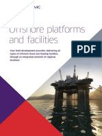 Offshore Platform Facility Provider March 2017 Web2
