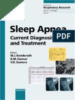 Sleep Apnea.pdf