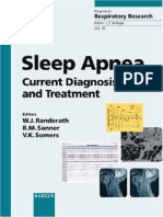 Sleep Apnea.pdf