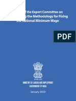 Commitee_on_Determination_of_Methodology.pdf
