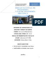 LABORATORIO DE ARENAS FIRME.docx