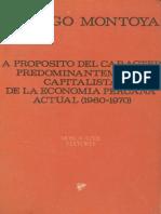 1. A PROPOSITO DEL CARACTER .....pag.98,108,114,120,128,132    4.40 _scissored.pdf