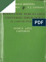 2. PRODUCCION PARCELARIA Rodrigo Montoya_scissored.pdf