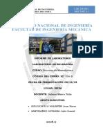 SOLDADURA FIRME.docx