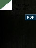 internalcombusti00wimp.pdf