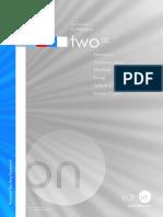 Brosur EDIBON Lab Teknik Elektro.pdf