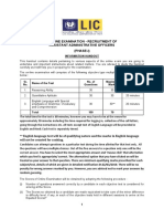 LIC-(Assistant-Admi-Off)-2019-Eng-PHASE-I.pdf