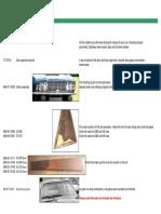 DBS-DBSV8 Body_ed66afc5-01c2-407b-8570-27fe8279c34b