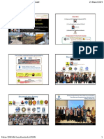 LPJK Masyhur Irsyam Palu Earthquake GeoTalk 2019 for Distribution.pdf