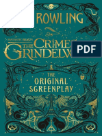 Fantastic Beasts The Crimes of Grindelwald by J.K. Rowling.pdf