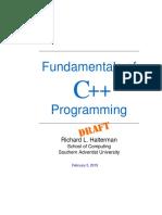 Master Programing C++.pdf