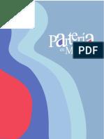 Parteria en Mexico