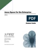 JS-ENT.pdf