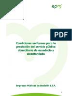 CCU Aguas 2015 V2.pdf