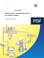 262 Alternative Fuels 1.pdf