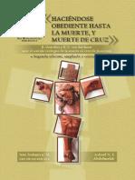 Abdelmalak Haciendose_obediente_hasta_la_muerte.pdf