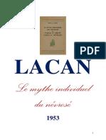 Le mythe individuel du nevrose.pdf