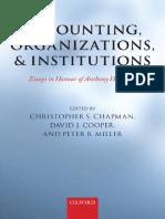 [Christopher_S._Chapman,_David_J._Cooper,_Peter_Mi(b-ok.org).pdf