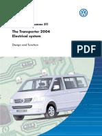 311 Transporter 04 Elec1.pdf
