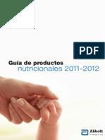 VademecumNutricionalesAbbott2011-2012-1 copia.pdf