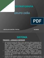 GRUPO_ZAna_2-1