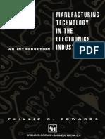 [Phillip_R._Edwards_(auth.)]_Manufacturing_Technol.pdf