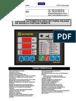 DKG-307 v1.13.pdf
