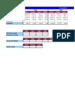 1504953033_excel_practice_workbook.xlsx