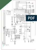 Esquema Gencon 750 kVA Perkins.pdf