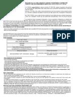 Note de Calcul Dimensionnement Climatisation v3 302821
