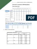 Modulo02 Ejercicio06.Datos Reales