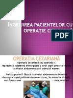 operatia-cezariana