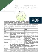 UNIT III Test QA.docx