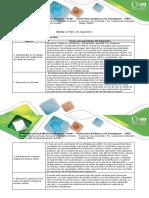 Anexos - Guía de Actividades y Rúbrica de Evaluación - Fase 1 - Introducción a La Gestión Integral de Residuos Sólidos (1)