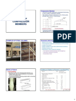 Compression Members Part -I (1).pdf