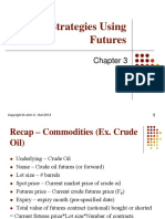 Hedging Strategies Using Futures (2).ppt