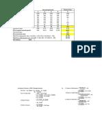 BAV Solution.pdf
