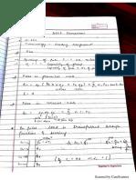 foundation post midsem.pdf